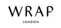 Wrap London
